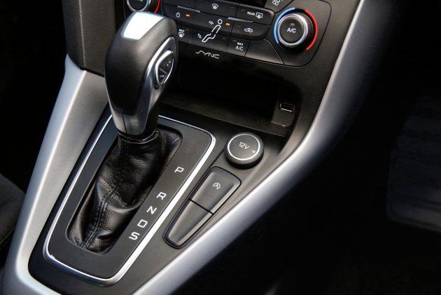 Ford 4 Milyar Dolarlık Maliyetle Karşı Karşıya Kalabilir