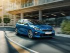 Kia Sıfır Km Binek Otomobil Mayıs 2019 Satış Kampanyası