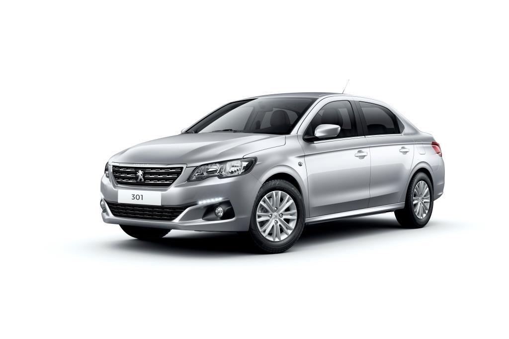 Peugeot Türkiye Sıfır Km Binek Otomobil Mayıs 2019 Satış Kampanyası