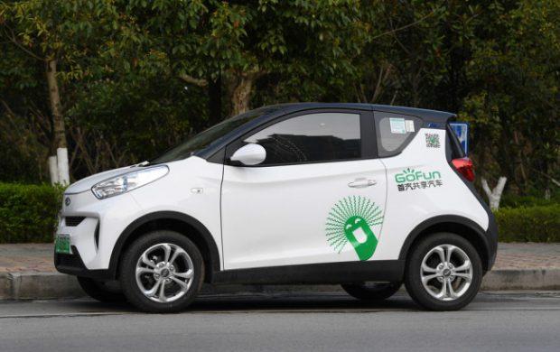 china electric cars e1558366093874