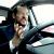 Otoyol Sürüşlerinde En Sinir Bozucu 9 Sürücü Davranışı