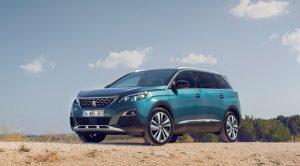 Peugeot Temmuz Ayında ÖTV Farkını Karşılıyor
