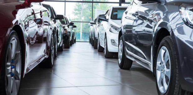 Türkiye Otomotiv Sektörü Uçurumun Kenarına Kadar Geldi