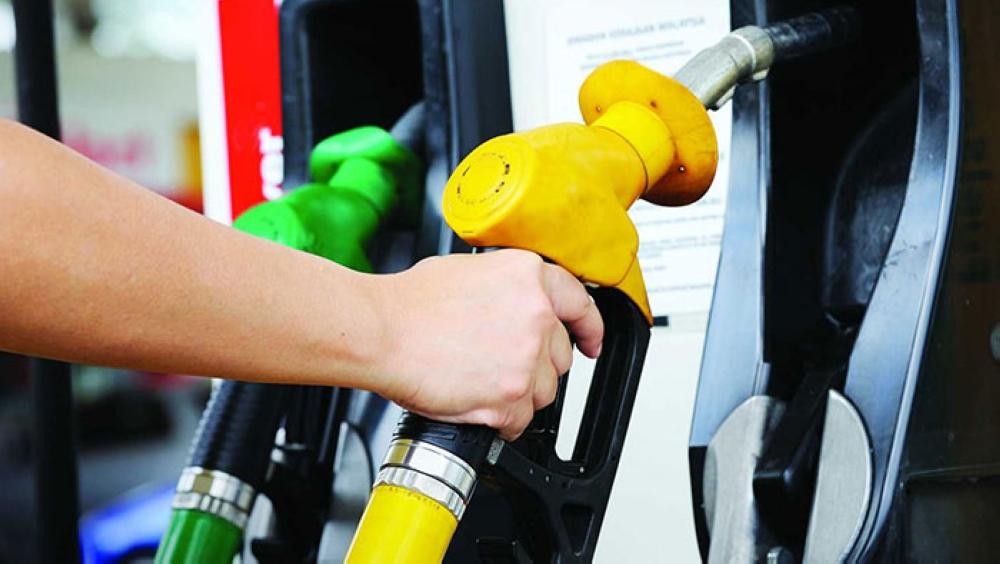 Benzin Motorin ve Otogaz Litre Satış Fiyatlarına Zam Geldi
