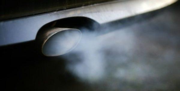 Dizel İhlallerinden Dolayı Otomotivin Dev Markasına Büyük Ceza