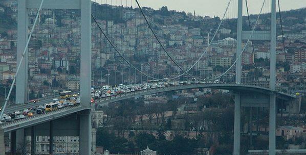 Köprü Geçiş Cezaları İptali İçin Son Gün Belli Oldu