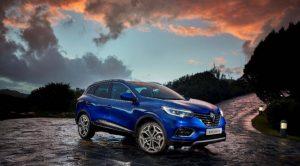 Renault Modelleri 2019 Ağustos Satış Kampanyası