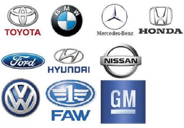 markalar logo