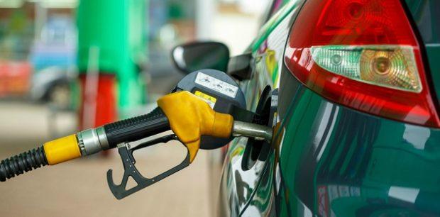 motorin benzin agustos 2019 zam