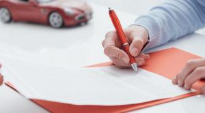3 Kamu Bankası Otomobil Kredisi Faiz Oranlarını Düşürdü