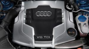 Audi İçin Son Günler Yaklaşıyor