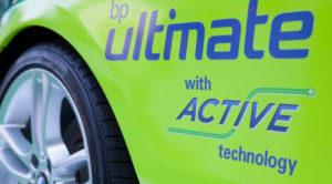 BP Active Technology Formülü ile Dizel Yakıtta Daha Fazla Km