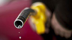 Benzin Litre Satış Fiyatı 7 TL Üzerine Çıktı