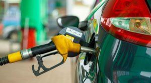 Benzinin Litre Satış Fiyatında İndirime Gidildi