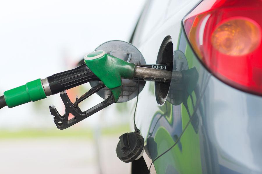 Motorinin Litre Satış Fiyatına Yeni Bir Zam Daha Geldi