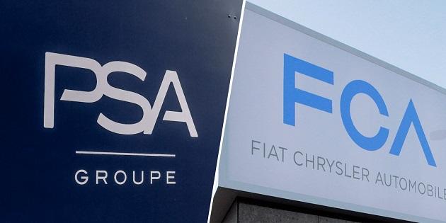 Fiat PSA Birleşmesi Sürecinde Yeni Gelişmeler Yaşanıyor