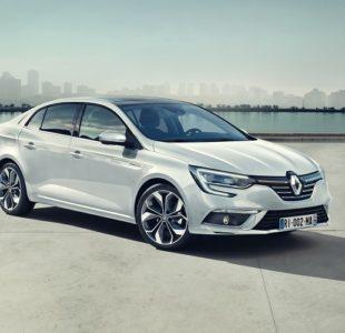 Renault Modelleri Aralık 2019 Fiyat Listesi