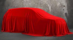 Yerli Otomobilin Tasarımını Yapan Firma Açıklandı