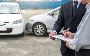 Zorunlu Trafik Sigortası Fiyatları 2020 Tarifesi Belli Oldu
