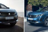 Peugeot Fiyat Listesi 2021 Mayıs Satış Kampanyası