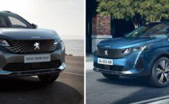 Peugeot Fiyat Listesi 2021 Şubat Satış Kampanyası