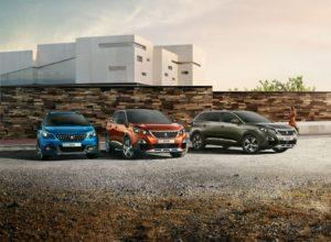 Peugeot Türkiye 2020 Ocak Kampanyalı Fiyat Listesi