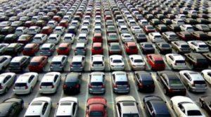 Türkiye Binek Otomobil Pazarının Lider Markası Belli Oldu