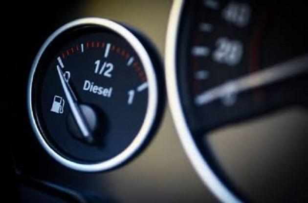 Yakıt Tüketimi Performansı En İyi Dizel Otomobiller Hangileri?