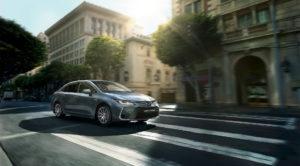 Toyota Modelleri Şubat 2020 Fiyat Listesi
