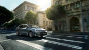 Yeni Toyota Corolla 2020 Ocak Fiyat Listesi Belli Oldu
