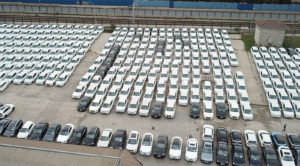 İkinci El Otomobil Satışında En Gerçekçi ve Doğru Fiyat Dönemi