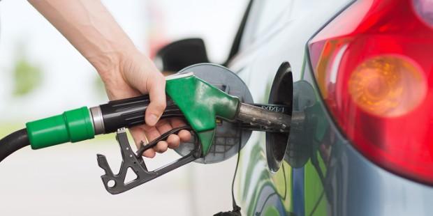 Benzinin Litre Satış Fiyatına İndirim Yapıldı