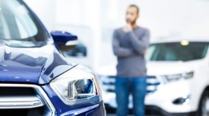 Türkiye'de Sadece Benzinli Motor İle Satılan Modeller Hangileri?