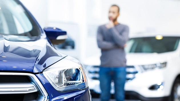 Sadece Benzinli Motor İle Satılan Modeller Hangileri?