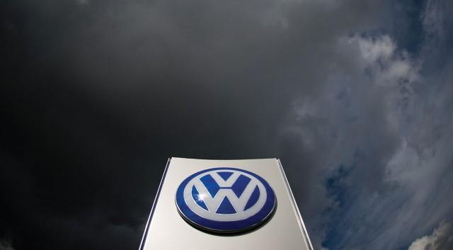 Volkswagen Dizel Skandalı Konusunda Yine Bir Ödeme Yapacak