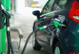 Benzin Litre Satış Fiyatına Yeni Zam