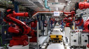 Corona Virüsü Nedeniyle Avrupa Fabrikalarını Kapatan Otomobil Markaları