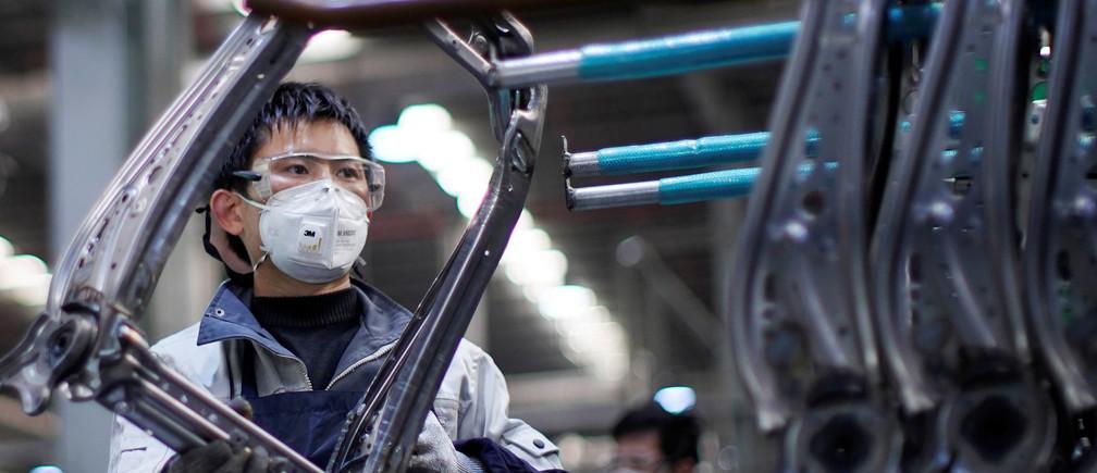Corona Virüsü Otomotiv Sektörü Üzerinde Hangi Etkilere Neden Oldu?