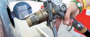 LPG Litre Satış Fiyatında Büyük İndirim Olması Bekleniyor