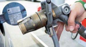 LPG Otogaz Litre Satış Fiyatına İndirim Geldi