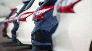 Türkiye'de Dizel Otomobil Satışları Azalmaya Devam Ediyor
