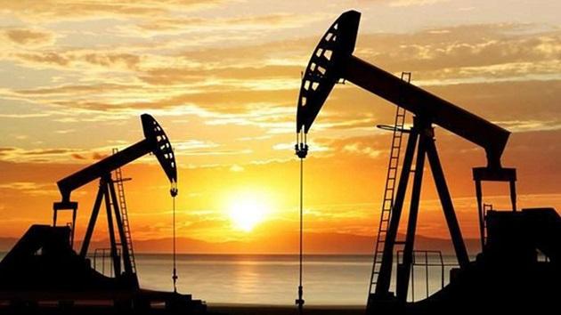 corona virus petrol fiyat