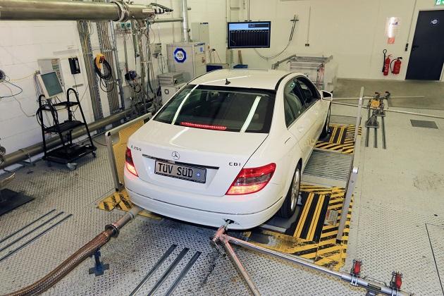 İkinci El Araç Ekspertiz Raporu İçin Hangi Testler Yapılıyor?