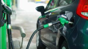 Benzin Litre Satış Fiyatı Zamlandı