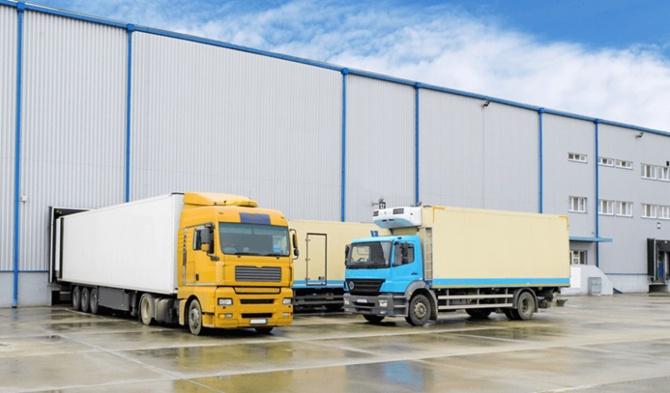 C2 Yetki Belgesi Verilme ve Firmaların Yeni Araç Alma İşlemleri Durduruldu
