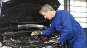 Dacia Yetkili Servis Nisan 2020 Kampanyaları
