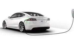 Elektrikli Otomobiller Hakkında Bilinmesi Gereken 10 Konu