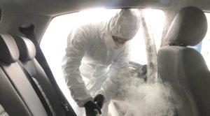 Hyundai Türkiye'den Hyundai Sahiplerine Corona Virüsü Desteği
