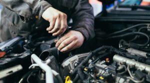 Otomobillerde Neden Sürekli Kronik Arıza Sorunu Yaşanıyor?