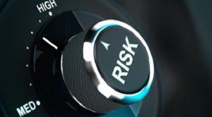 Otomotiv Sektöründe Salgın Sırasında Riski Azaltmak İçin Atılacak Adımlar